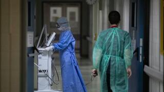ΠΟΕΔΗΝ: Κίνδυνος για ασθενείς με μεσογειακή αναιμία - Αναβάλλονται μεταγγίσεις