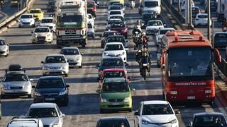 Τέλη κυκλοφορίας 2021: Καταθέστε online τις πινακίδες του οχήματος σας στο myCar