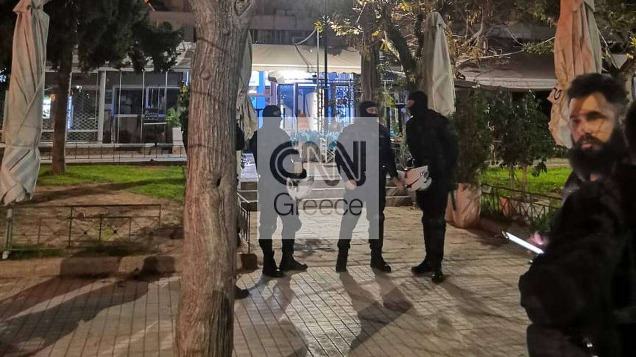 https://cdn.cnngreece.gr/media/news/2021/01/11/250202/photos/snapshot/pirovolismoi-4.jpg