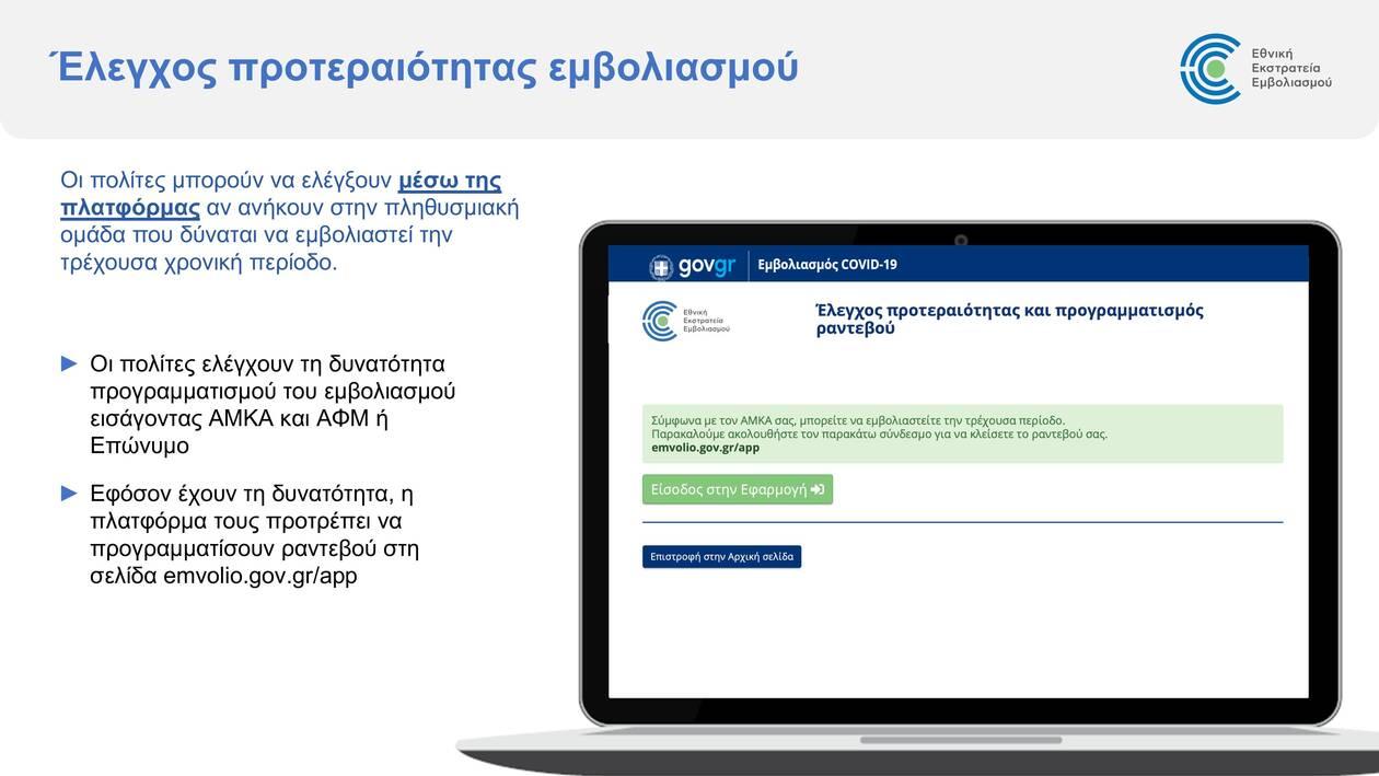 https://cdn.cnngreece.gr/media/news/2021/01/11/250203/photos/snapshot/Emvolio.gov.gr-platform-presentation_vFinal-fixed-2-page-005-75.jpg