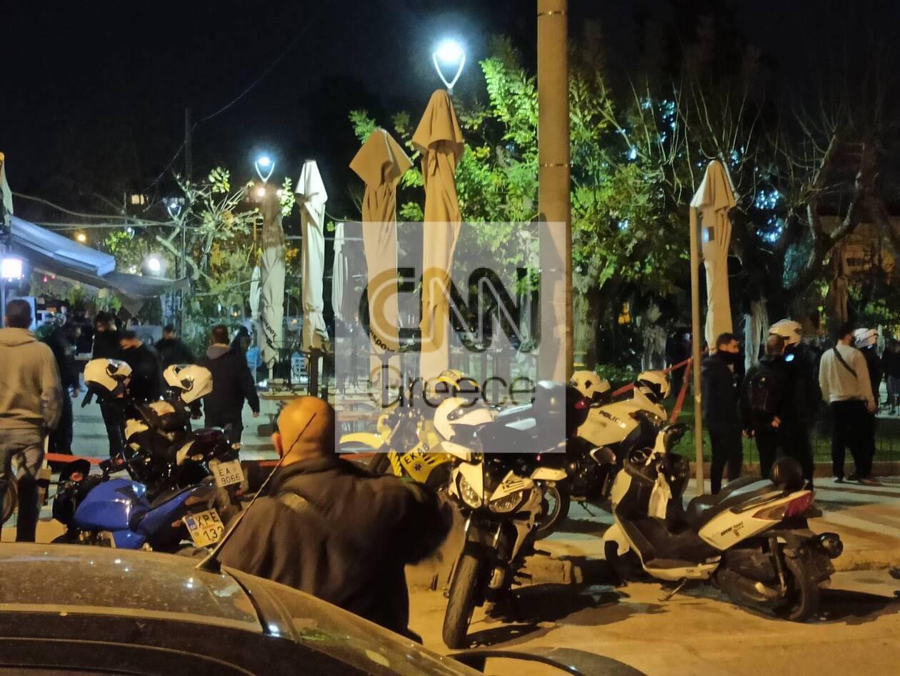 https://cdn.cnngreece.gr/media/news/2021/01/11/250206/photos/snapshot/pirovolismoi-1.jpg