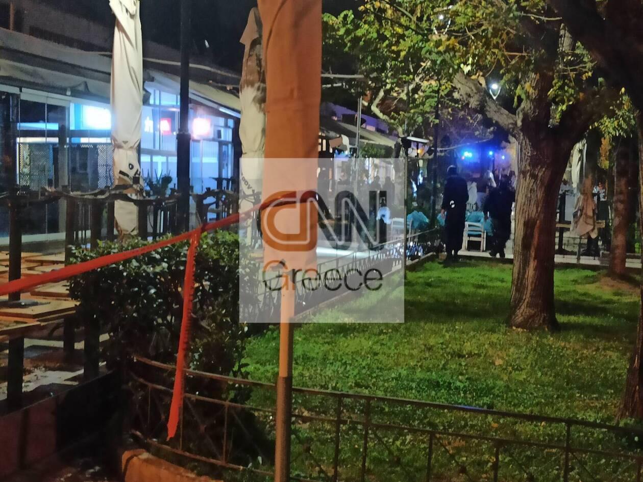 https://cdn.cnngreece.gr/media/news/2021/01/11/250206/photos/snapshot/pirovolismoi-2.jpg