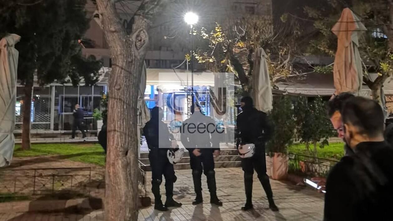 https://cdn.cnngreece.gr/media/news/2021/01/11/250206/photos/snapshot/pirovolismoi-5.jpg