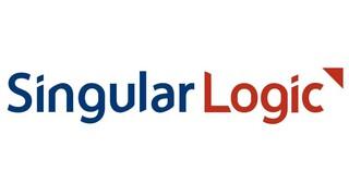 Ολοκληρώθηκε η πώληση της SingularLogic