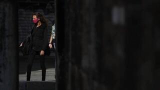 Ανησυχεί η πορεία του κορωνοϊού: Φόβοι για Αττική και lockdown σε έξι περιοχές της Ελλάδας