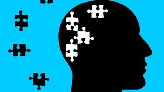 Ευχάριστα νέα: Πειραματικό φάρμακο φαίνεται πως επιβραδύνει την επιδείνωση του Αλτσχάιμερ