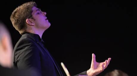 Σολίστ της Κρατικής Ορχήστρας Αθηνών ερμηνεύουν ασυνήθιστα έργα