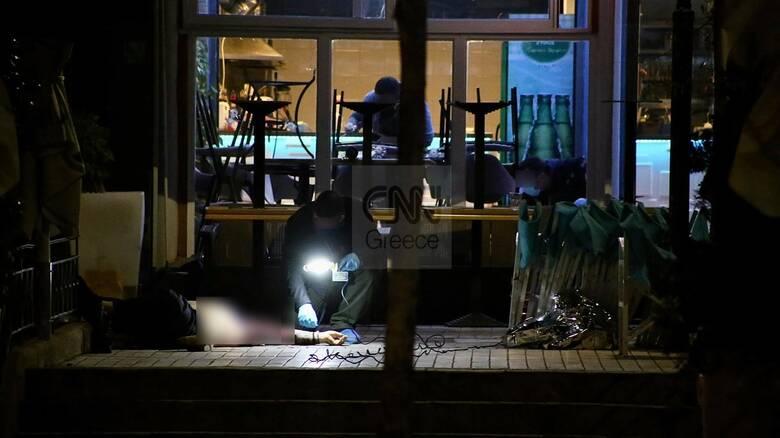 «Ήθελε να σκοτώσει όλη την οικογένεια»: Τι λέει αστυνομικός για το φονικό στο Νέο Κόσμο