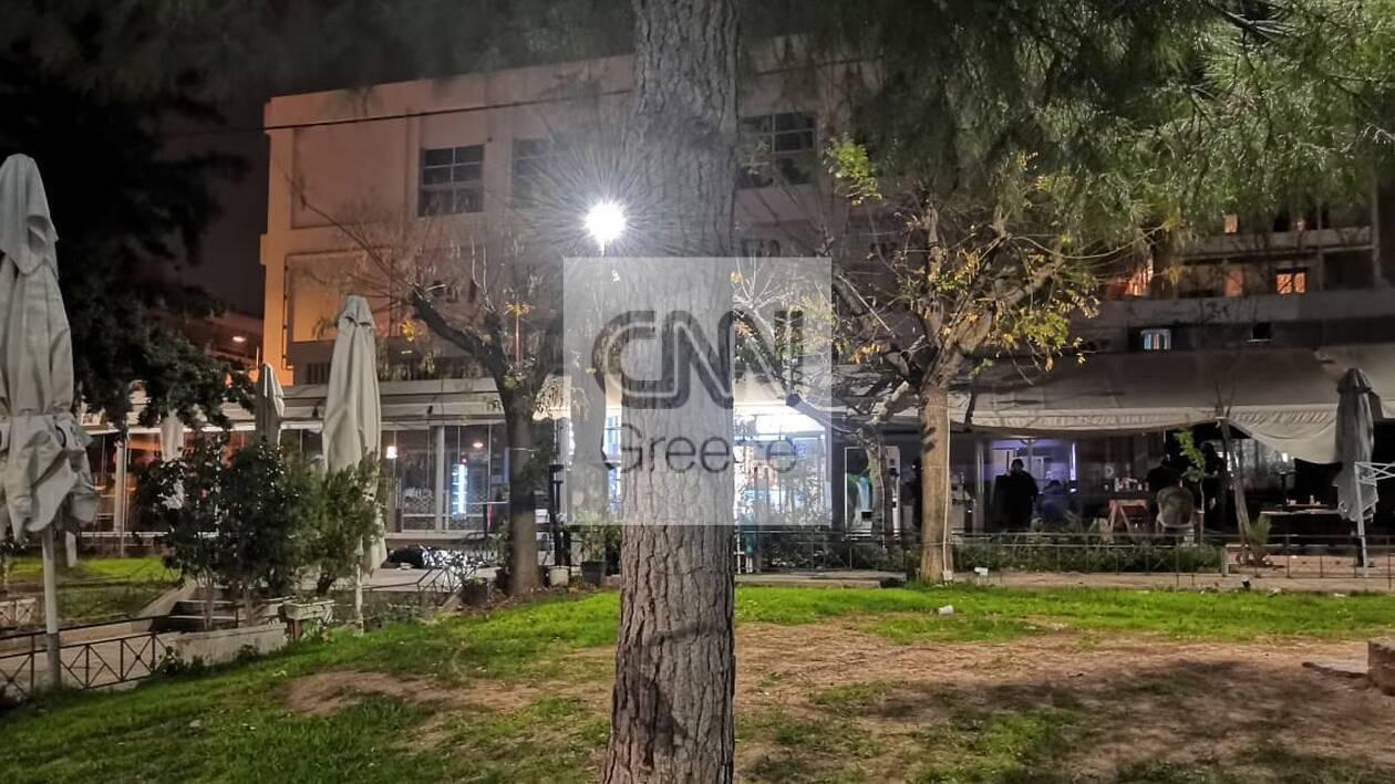 https://cdn.cnngreece.gr/media/news/2021/01/12/250248/photos/snapshot/pirovolismoi-3.jpg