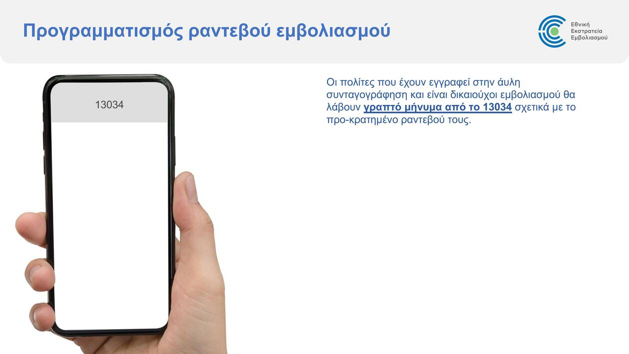 https://cdn.cnngreece.gr/media/news/2021/01/12/250277/photos/snapshot/Emvolio.gov.gr-platform-presentation_vFinal-fixed-2-page-014.jpg