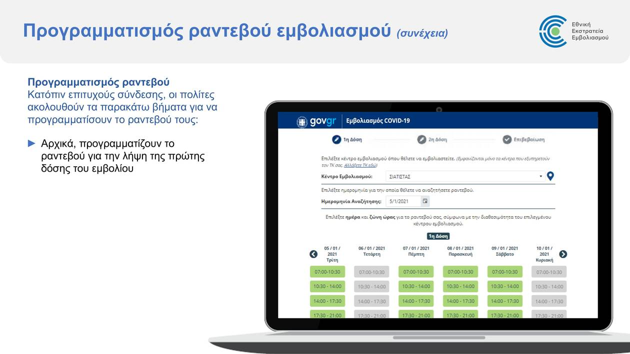 https://cdn.cnngreece.gr/media/news/2021/01/12/250277/photos/snapshot/Emvolio.gov.gr-platform-presentation_vFinal-fixed-2-page-022.jpg