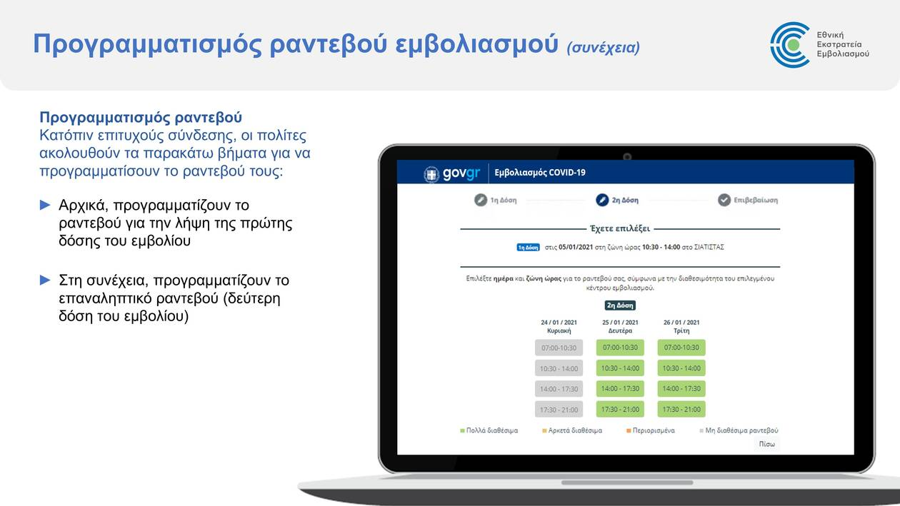 https://cdn.cnngreece.gr/media/news/2021/01/12/250277/photos/snapshot/Emvolio.gov.gr-platform-presentation_vFinal-fixed-2-page-023.jpg