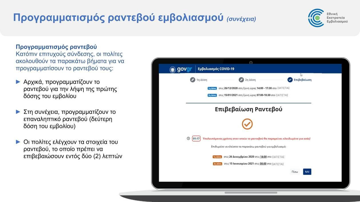 https://cdn.cnngreece.gr/media/news/2021/01/12/250277/photos/snapshot/Emvolio.gov.gr-platform-presentation_vFinal-fixed-2-page-024.jpg