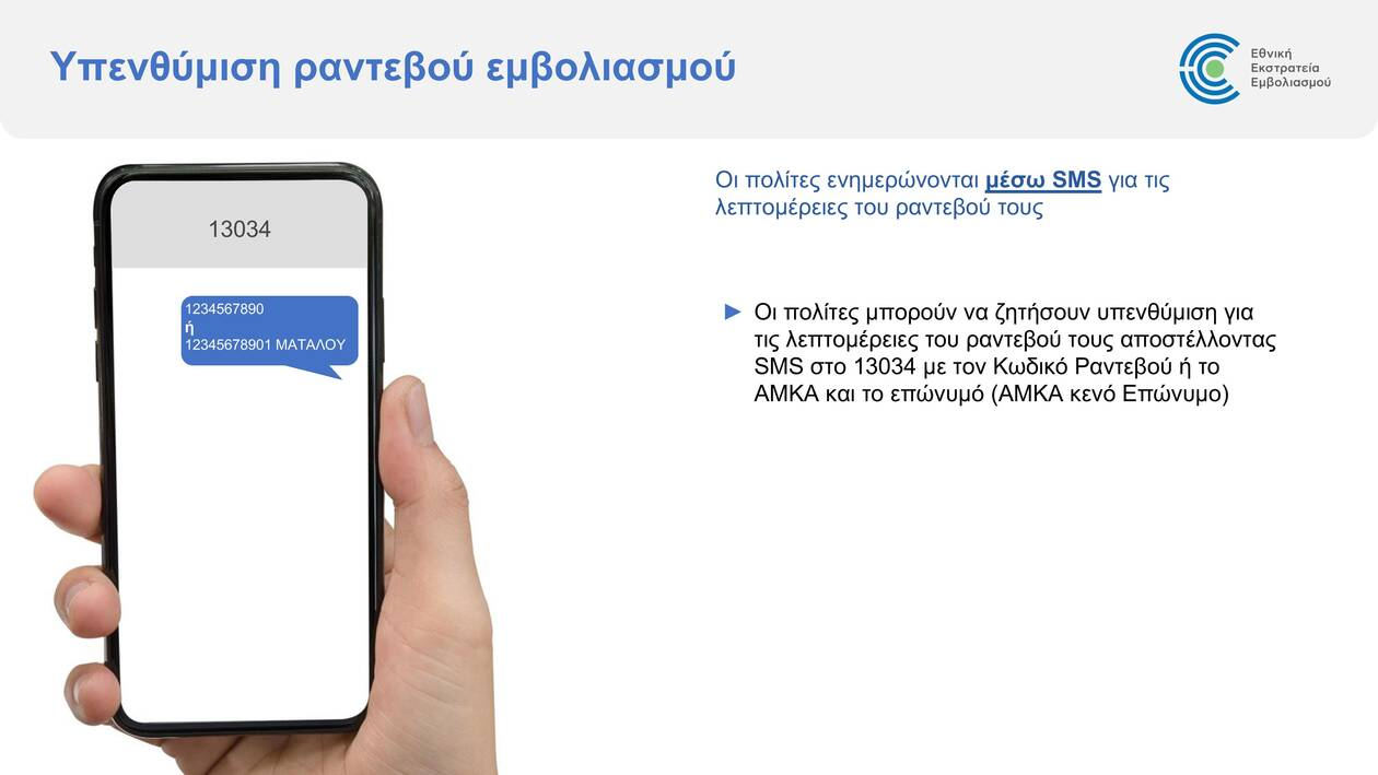 https://cdn.cnngreece.gr/media/news/2021/01/12/250277/photos/snapshot/Emvolio.gov.gr-platform-presentation_vFinal-fixed-2-page-031.jpg