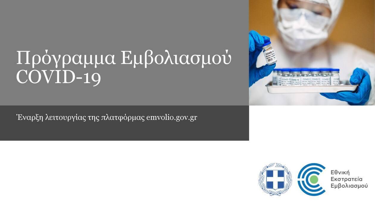 https://cdn.cnngreece.gr/media/news/2021/01/12/250280/photos/snapshot/emvolio-gov1.jpg