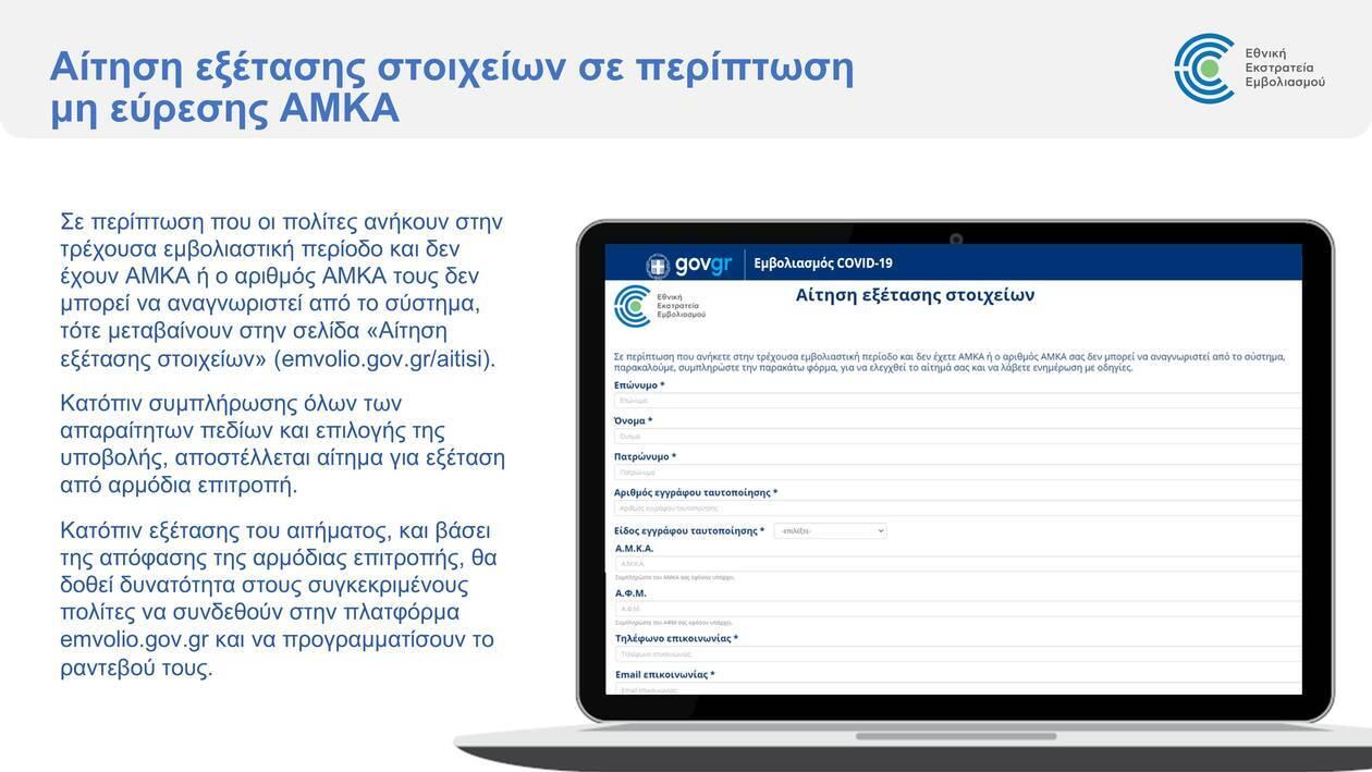 https://cdn.cnngreece.gr/media/news/2021/01/12/250280/photos/snapshot/emvolio-gov11.jpg