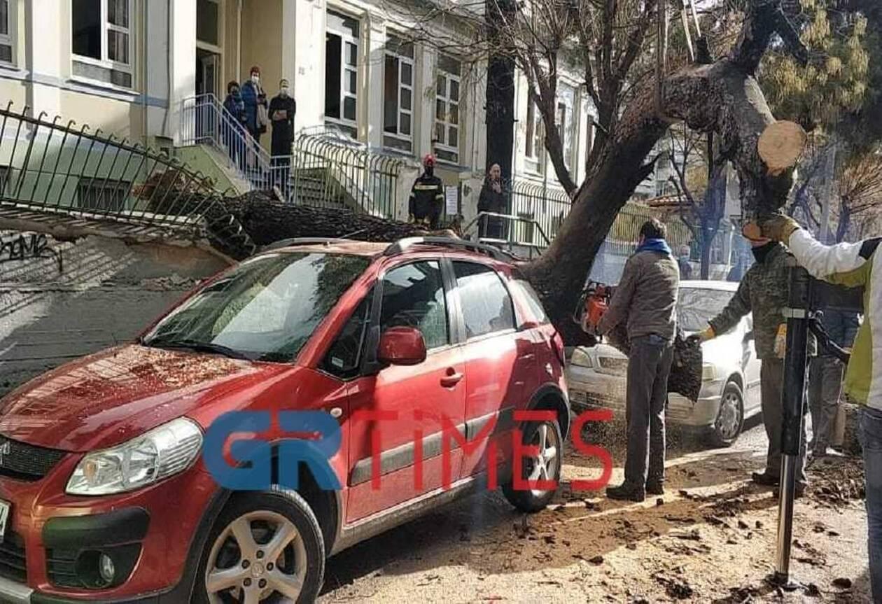 https://cdn.cnngreece.gr/media/news/2021/01/12/250285/photos/snapshot/thessaloniki-6.jpg