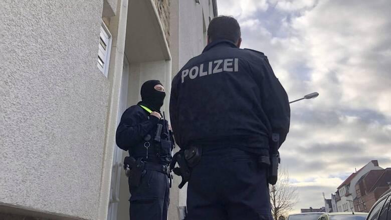 Αυστρία: Απέλαση Τούρκου κατασκόπου που «σχεδίαζε εκτελέσεις επικριτών του Ερντογάν»