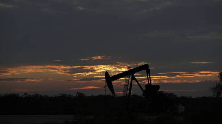 Πετρέλαιο: Πάνω από τα 56 δολάρια η τιμή του μπρεντ - Στο υψηλότερο επίπεδο 11μήνου