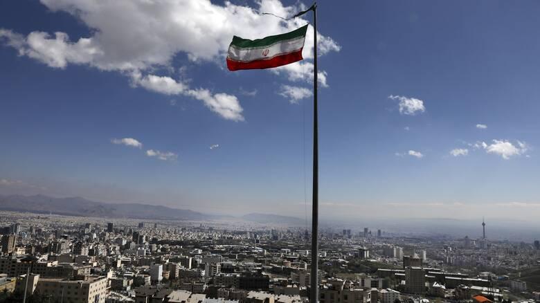 ΕΕ: Το Ιράν πρέπει να αναθεωρήσει την απόφασή του για τον εμπλουτισμό ουρανίου