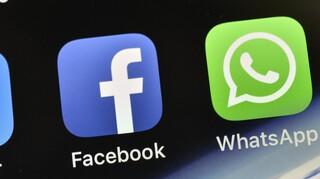 Γιατί «αποχωρούν» χρήστες από το WhatsApp; Τι άλλαξε στα προσωπικά δεδομένα