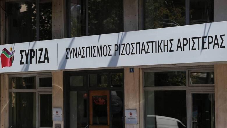 ΣΥΡΙΖΑ: Ο πρωθυπουργός εμφανίστηκε σαν να κυβερνά άλλη χώρα