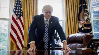 ΗΠΑ: «Μπλόκο» του YouTube στον Τραμπ - Του έκλεισε τον λογαριασμό