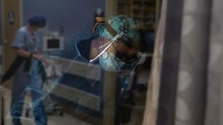ΗΠΑ: Ο πλέον τραγικός απολογισμός μέχρι τώρα - 4.500 νεκροί σε μία μέρα - Στον «αέρα» οι εμβολιασμοί