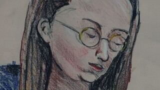 ΗΠΑ: Εκτελέστηκε η πρώτη γυναίκα μετά από 70 χρόνια - Το τραγικό παρελθόν και το φρικαλέο έγκλημα