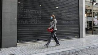Εξαδάκτυλος: Στο δίλημμα λιανεμπόριο ή Γ' Λυκείου θα προτείνουμε άνοιγμα της αγοράς