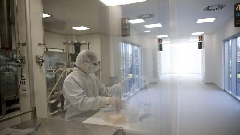 Δεύτερες σκέψεις για το εμβόλιο της AstraZeneca από την Αυστραλία