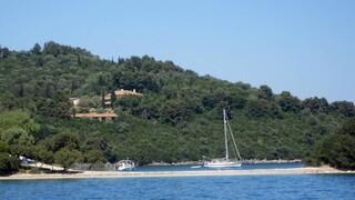 Σκορπιός: «Πράσινο φως» για την επένδυση των 165 εκατ. ευρώ