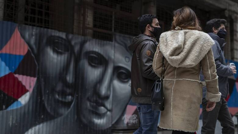 Δερμιτζάκης: Πρέπει να αρχίσει να «ανοίγει» η Ελλάδα