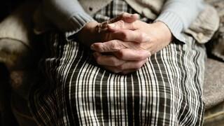 Συντάξεις Φεβρουαρίου: Πότε θα πληρωθούν οι συνταξιούχοι - Ημερομηνίες ανά Ταμείο