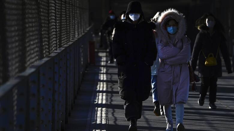 ΠΟΥ: Η δεύτερη χρονιά της πανδημίας μπορεί να είναι χειρότερη από την πρώτη