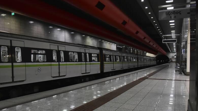 Χρυσοχοΐδης – Καραμανλής καταδικάζουν τον πρωτοφανή ξυλοδαρμό εργαζομένου στο Μετρό