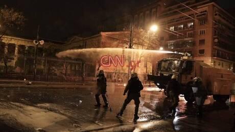 Αποκλειστικό CNN Greece: Τρεις ακόμη «Αίαντες» προμηθεύεται η ΕΛ.ΑΣ.