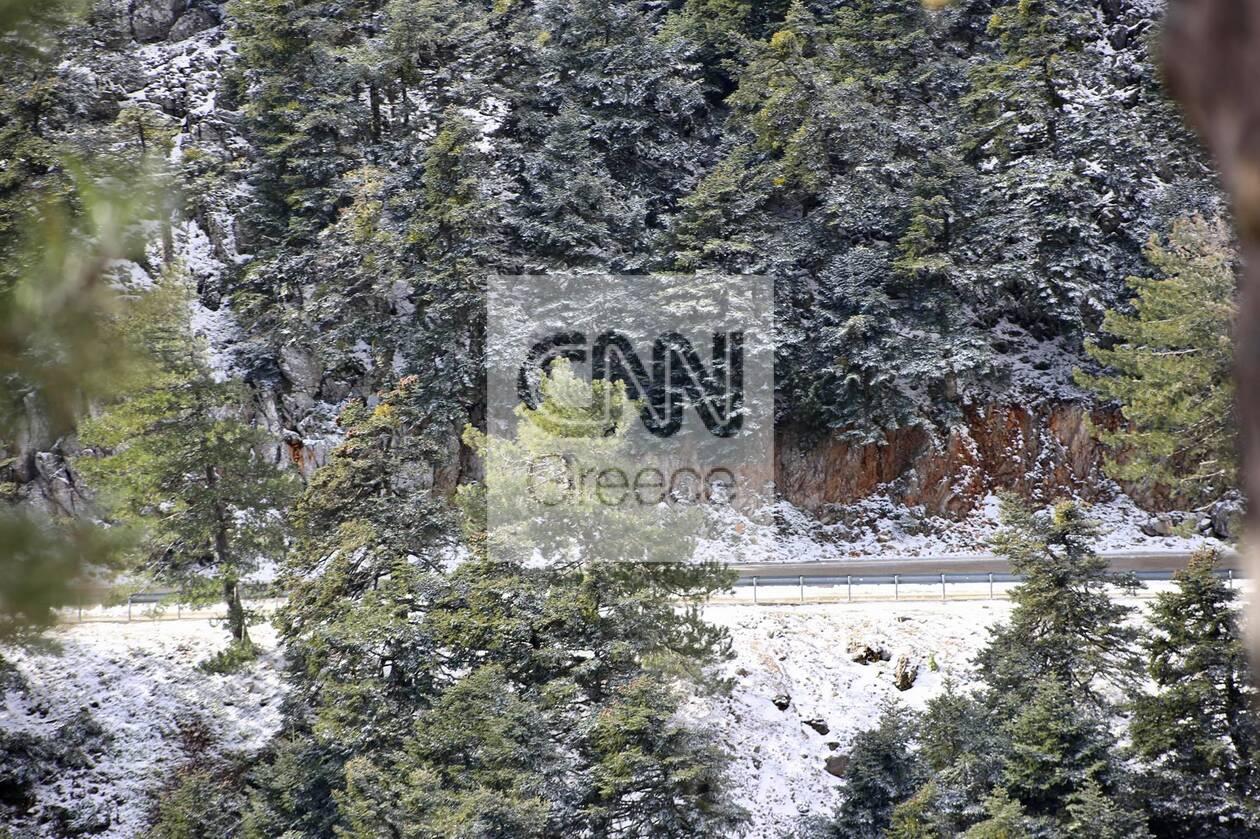 https://cdn.cnngreece.gr/media/news/2021/01/14/250514/photos/snapshot/xionia-parnitha-5.jpg