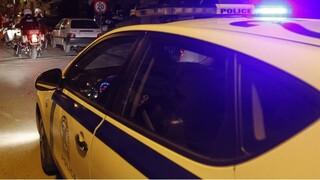 Θεσσαλονίκη: Άγνωστοι επιτέθηκαν σε 21χρονο Σύρο