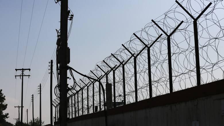 Θεσσαλονίκη: Έγκλειστος στις φυλακές «εγκέφαλος» κυκλώματος ναρκωτικών