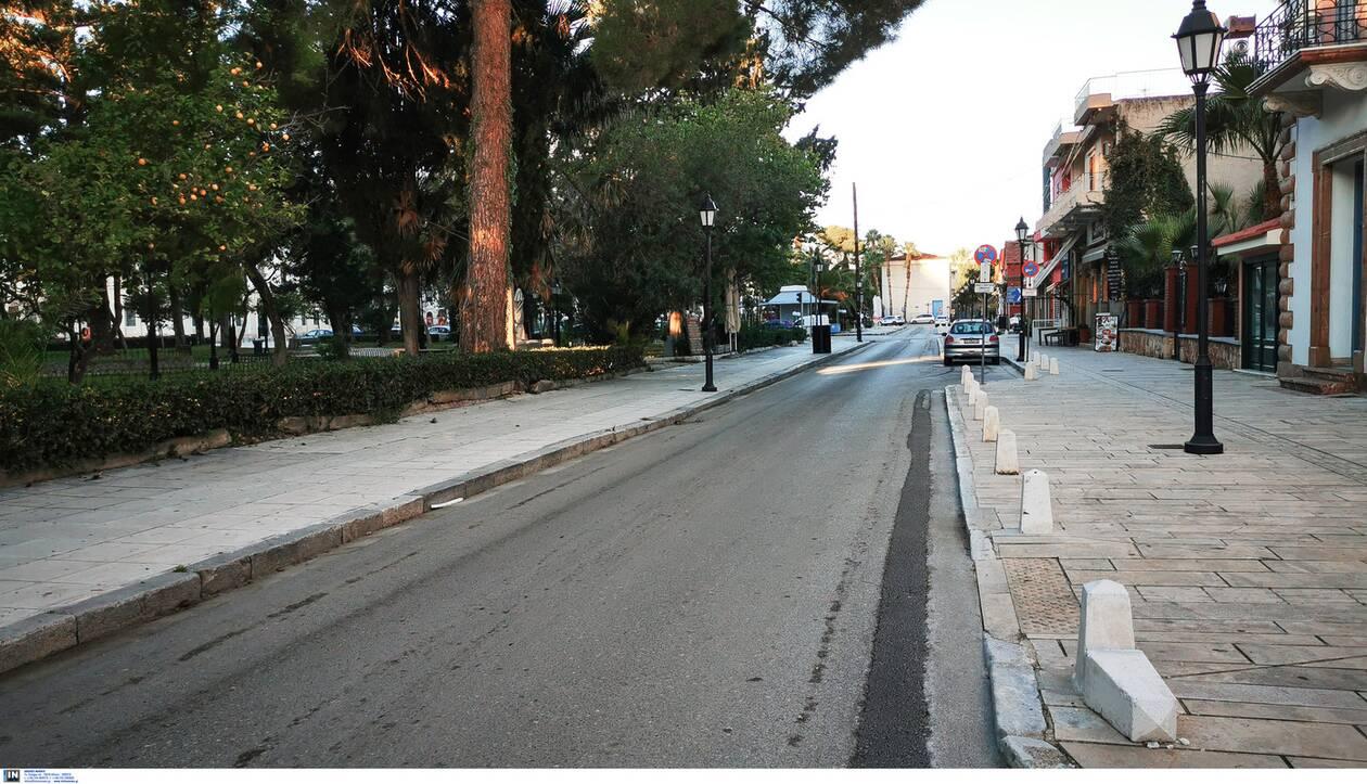 https://cdn.cnngreece.gr/media/news/2021/01/14/250538/photos/snapshot/nayplio_lockdown-1.jpg