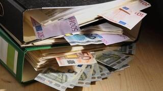 Αναθεωρείται η ελληνική νομοθεσία για τις επιχειρήσεις επενδύσεων