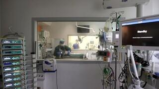Κορωνοϊός: Σε δύο μήνες τα αποτελέσματα στην έρευνα για τη θεραπεία με λεμφοκύτταρα