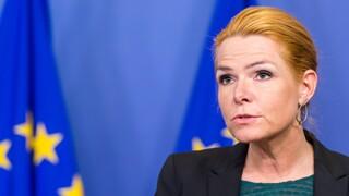 Δανία: Στο εδώλιο η πρώην υπουργός Μετανάστευσης για τον χωρισμό ανήλικων ζευγαριών