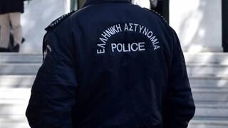 Θεσσαλονίκη: Σύλληψη 33χρονου Σύρου καταζητούμενου για τρομοκρατία