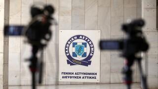 Συνελήφθη ο φυγόδικος Δεβελέκος της Χρυσής Αυγής για την επίθεση στη «Φαβέλα»