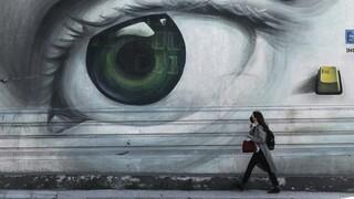Κορωνοϊός: Ανεβάζει ρολά το λιανεμπόριο - Υπό συζήτηση οι όροι