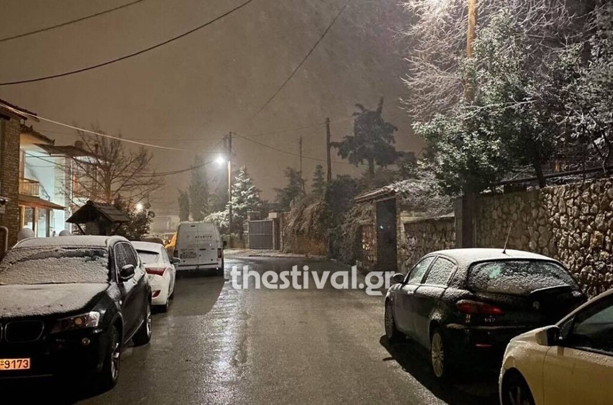 https://cdn.cnngreece.gr/media/news/2021/01/15/250636/photos/snapshot/thessalonikh1.jpg