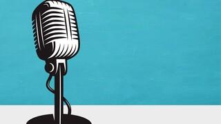 23ο Φεστιβάλ Ντοκιμαντέρ Θεσσαλονίκης: Νέο τμήμα podcast - Πότε και πώς θα διεξαχθεί