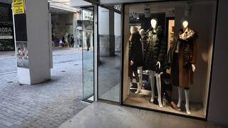 Γεωργιάδης: Ποια καταστήματα είναι στην πρώτη γραμμή για «πράσινο φως» - Πώς θα λειτουργούν